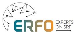 ERFO Members